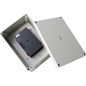 Spleissbox IP66