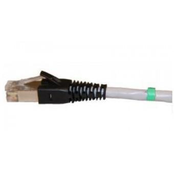 Farbmarkirer für Kabel