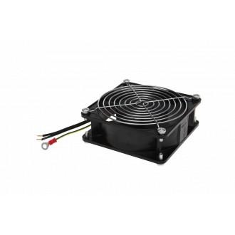 Lüfter für Wandschrank - Module de ventilateur