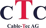 Cable-Tec AG